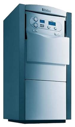Газовый отопительный котел Vaillant ecoVIT 0010007510