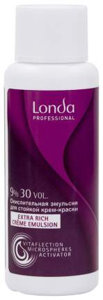 Окислитель Londa Professional LondaColor 9% 60мл
