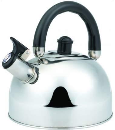 Чайник для плиты TM Appetite LKD-004 2.5 л