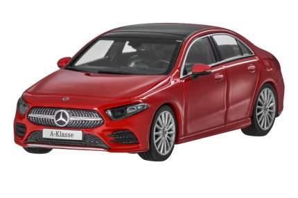 Коллекционная модель Mercedes-Benz B66960430