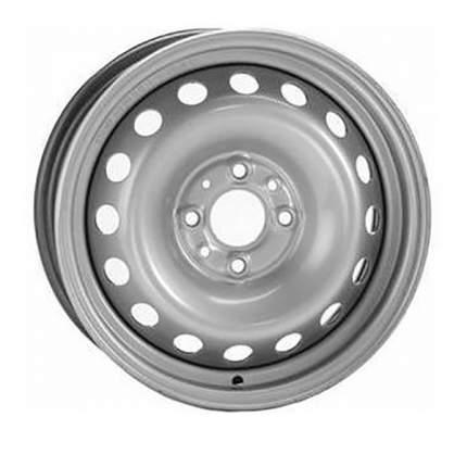 Колесные диски TREBL R J PCDx ET D WHS115125