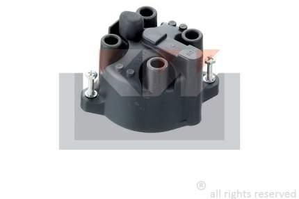 Крышка распределителя зажигания KW 831 168