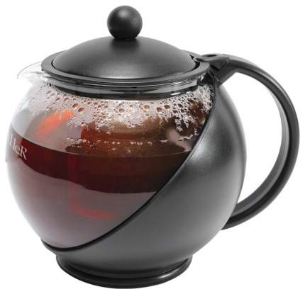 Заварочный чайник TalleR Алан TR 1349