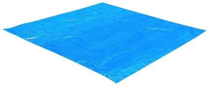 Защитное покрытие под бассейн Bestway 58000