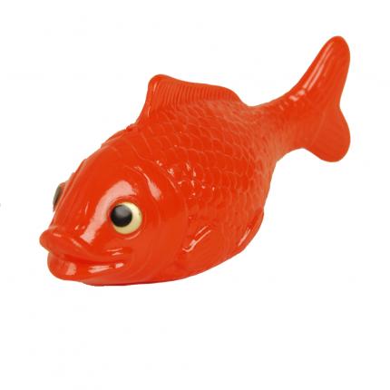 Рыбка для ванной Schildkrot 13 см 0001069GE_SHC
