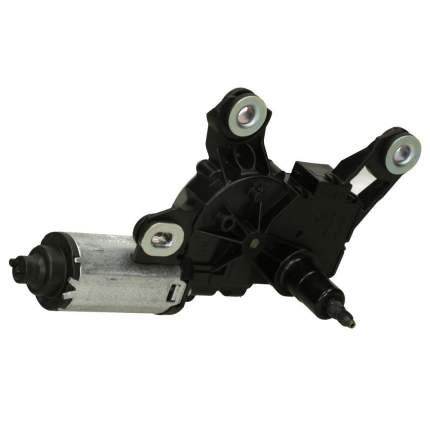 Мотор стеклоочистителя зад. audi a3 (8p1) 1.2 tsi 2010/04-2012/08 Valeo арт. 579603