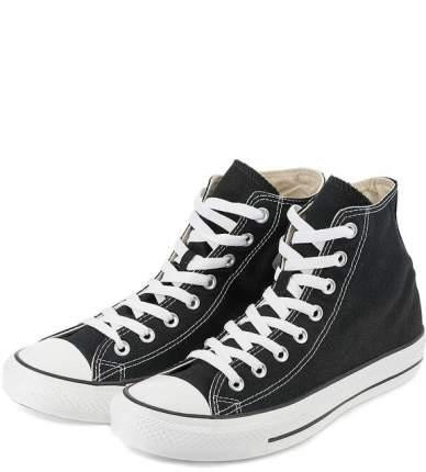 Кеды мужские Converse M9160_M черные 41.5