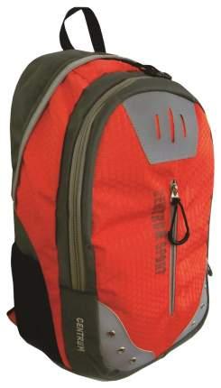 Рюкзак Centrum Sport 86805 оранжевый 28 л