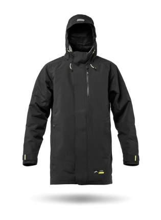 Куртка ZHIK Kiama Coat, black, XL INT