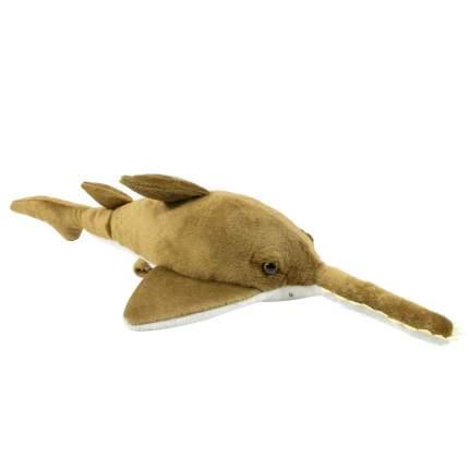 Мягкая игрушка Wild republic Рыба-пила, 74 см 22480