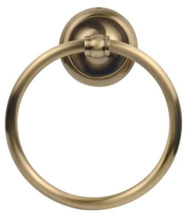 Полотенцедержатель-кольцо настенный Verran Antico