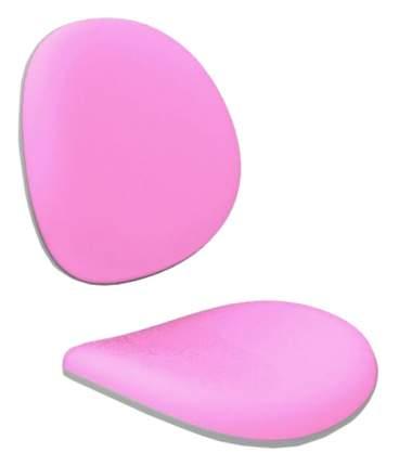 Чехлы для кресла Z.MAX-05 PLUS розовый