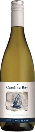 Вино Caroline Bay Sauvignon Blanc 2018