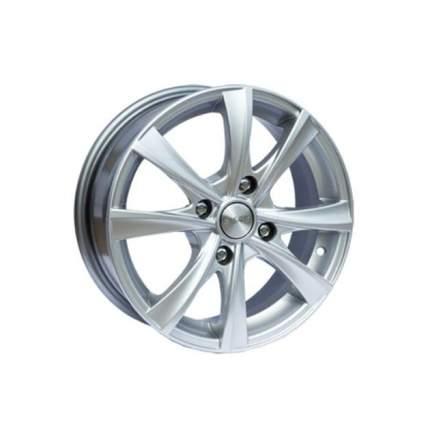 Колесные диски SKAD R15 6J PCD4x114.3 ET45 D56.6 1640408