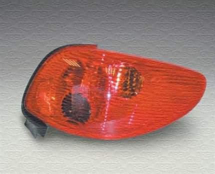 Задний фонарь MAGNETI MARELLI 714025630703