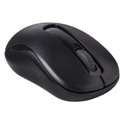 Беспроводная мышь Rapoo M10 Black
