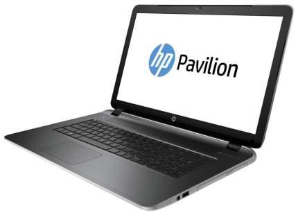 Ноутбук HP Pavilion 17-f111nr (K7A09EA)