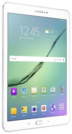 "Планшет Samsung Galaxy Tab S2 9.7"" SM-T819 32Gb LTE White"