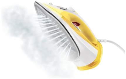 Утюг Philips Azur Performer GC3801/60 Yellow