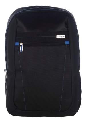 """Рюкзак для ноутбука Targus TBB571EU 15,6"""" Черный"""