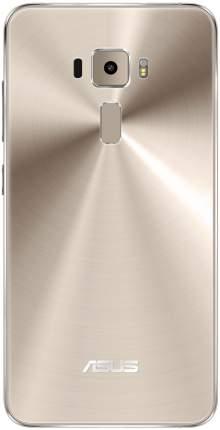 Смартфон Asus Zenfone 3 ZE552KL 64Gb GOld (1G055RU)