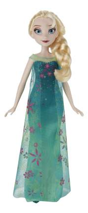 Кукла Disney модная Elsa b5164 b5165