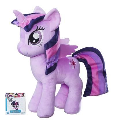 Игрушка My little Pony плюшевые Пони b9817 c0113