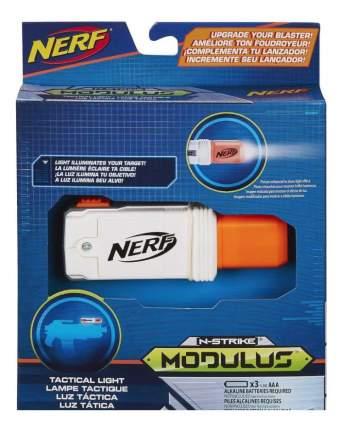 Набор Nerf модулус аксессуары b6321 b7171
