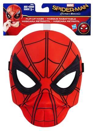 Маска супергероя Marvel Spider-Man B9694