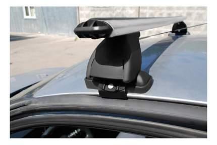 Багажник на крышу LUX для LADA (842242)
