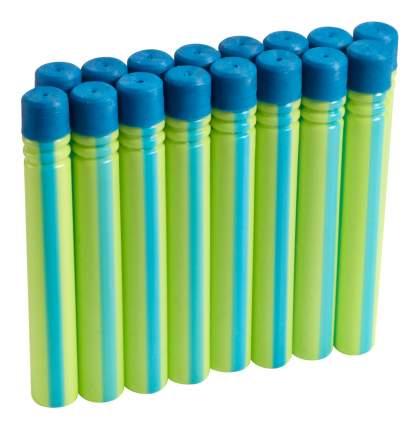 Набор пуль для Бластера BoomCo W BLUE STRIPE Y8621 BGY59