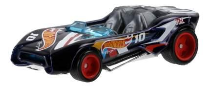 Машинка Hot Wheels CARBONIC SUPER 5785 DHT77