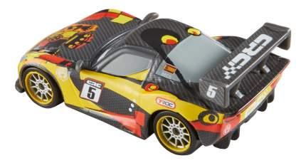 Машинка Cars Тачки Карбоновые Гонщики Мигель Камино DHM75 DHM79