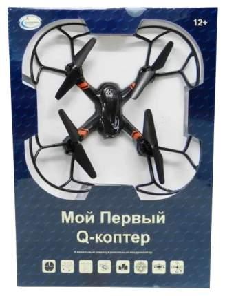Квадрокоптер Властелин небес Мой первый Q-коптер BH3465