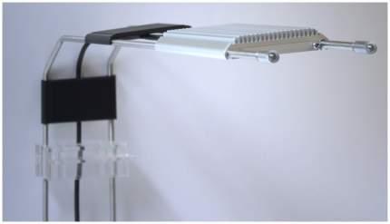 Лампа для аквариума Dennerle DEN5716