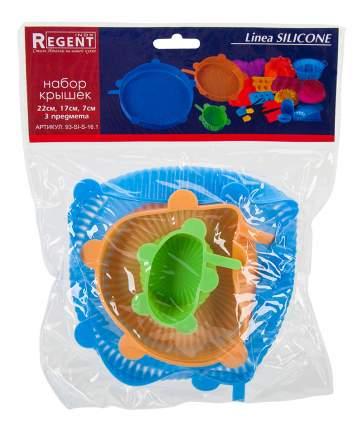 Набор кухонных принадлежностей Regent inox 93-SI-S-16,1