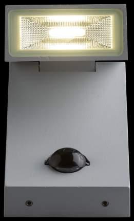 Уличный светильник MW-Light Меркурий 807021601 белый