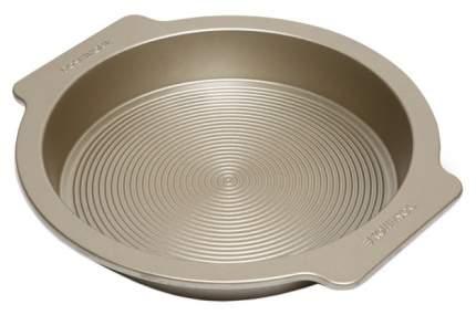 Форма для выпечки DOSH | HOME Phoenix 300200 26 см
