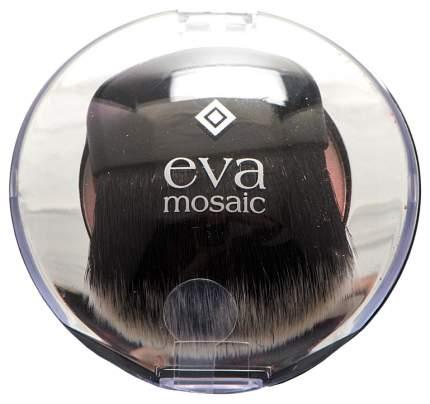 Румяна EVA Mosaic 07 Морозная свежесть 3,5 г