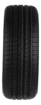 Шины Continental ContiCrossContact UHP 285/45 R19 107W 354887