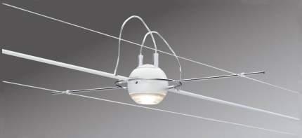 Струнная система Paulmann 94100 LED