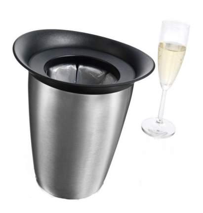 Ведерко для шампанского Vacu Vin Elegant 647360