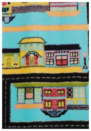 Коврик текстильный Kamalak tekstil УКД-2032 80x150 см