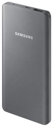 Внешний аккумулятор Samsung EB-P3020 3100 мА/ч (EB-P3020BSRGRU) Silver