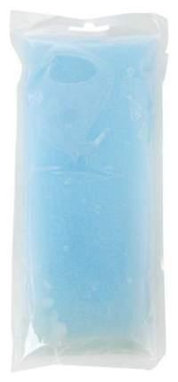 Парафин косметический Aravia Professional Цветочный нектар, 500 г, с маслом ши