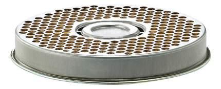Фильтрующий элемент масляного фильтра MANN-FILTER H2037KIT