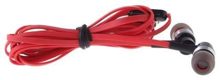 Наушники Remax RM-610D Red