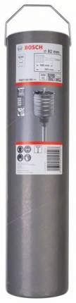Коронка буровая для перфоратора Bosch 9 CoreCut 82Х290мм F00Y145196
