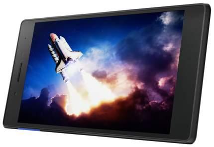 Планшет Lenovo Tab 7 Essential TB-7304i Black (ZA310031RU)