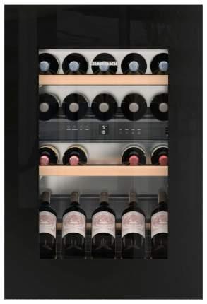 Встраиваемый винный шкаф LIEBHERR EWTgb 1683-20